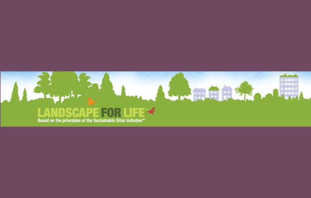 Landscape For Life Classes